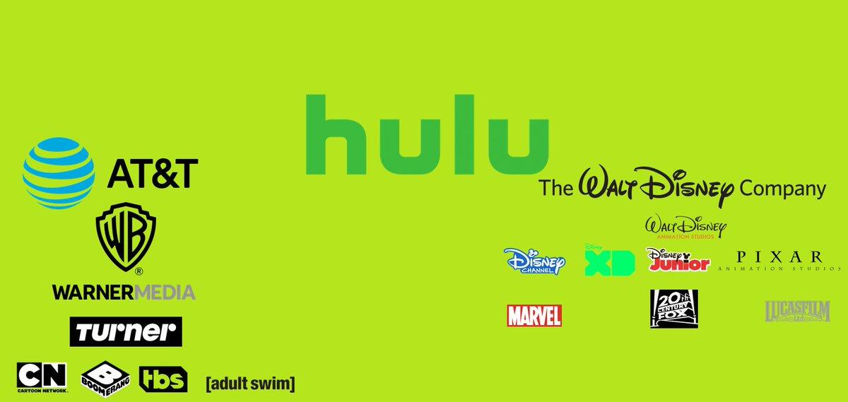 Walt Disney Television Animation News on Twitter: