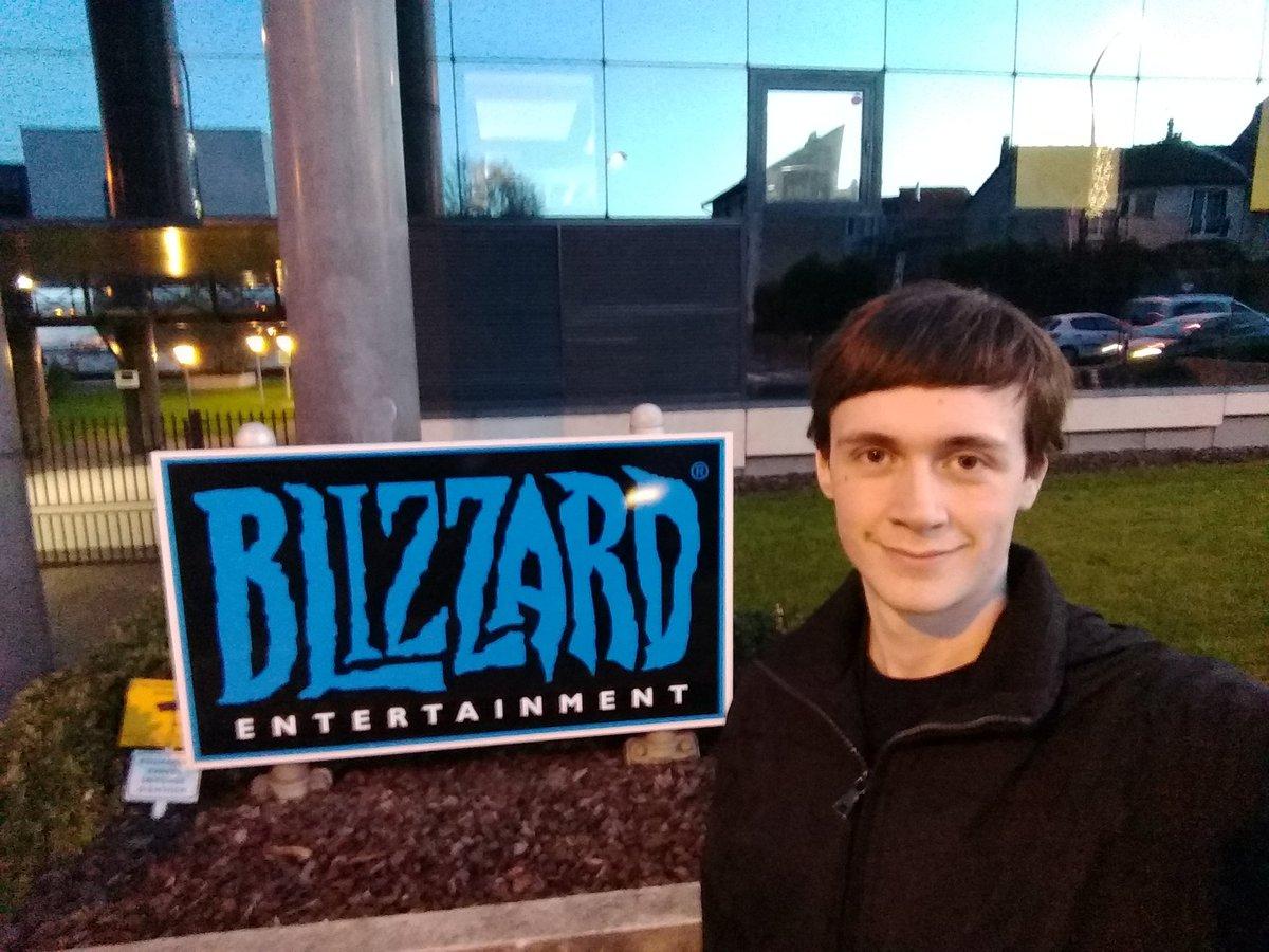 blizzard support twitter