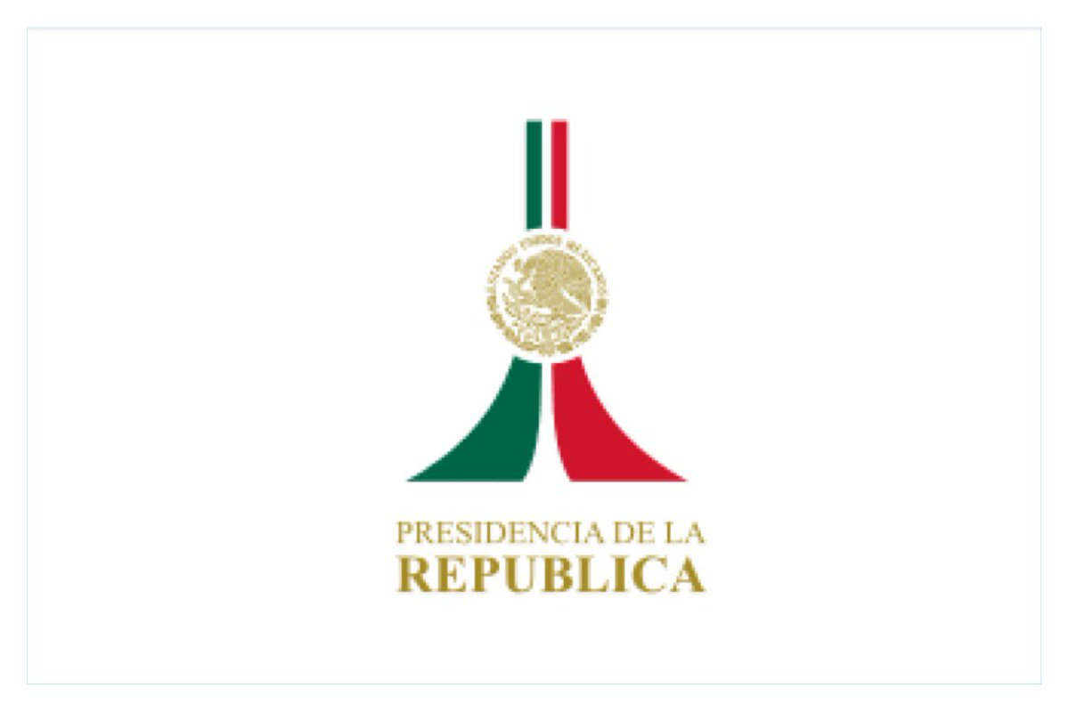 """Milenio on Twitter: """"La #EraAMLO ya tiene logo https://t.co/47Zf5sFzQa… """""""