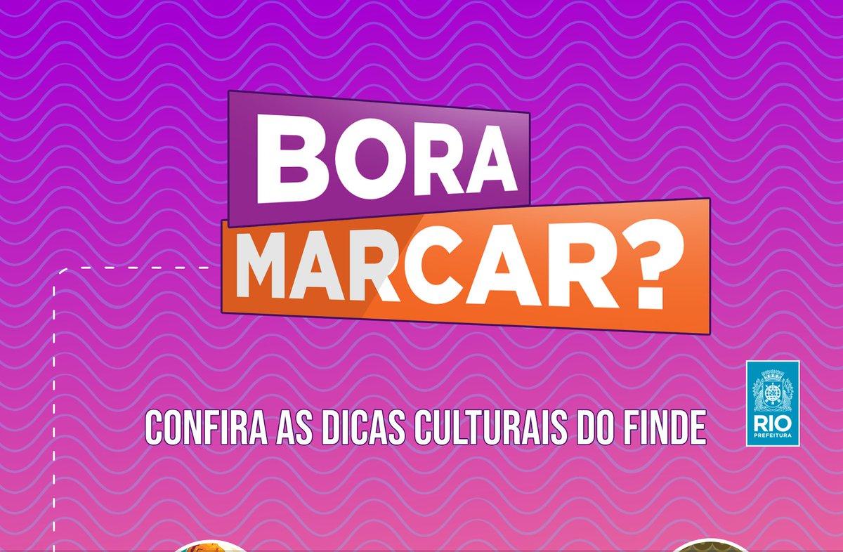 1c76e3ae6 Prefeitura do Rio on Twitter: