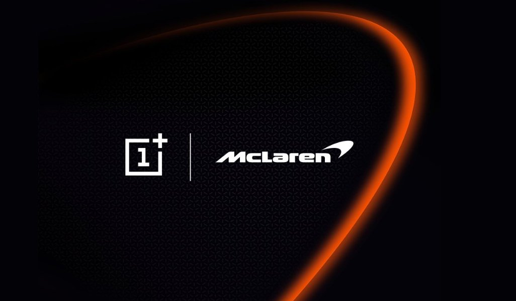 Were giving away five tickets to five lucky MCLRN+ subscribers for a once-in-a-lifetime opportunity to join us and @OnePlus at a special event at McLaren HQ. Enter here ➡️ mclrn.co/OnePlusEvent