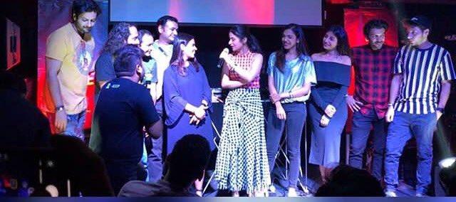 Yehhaimirzapur on JumPic com