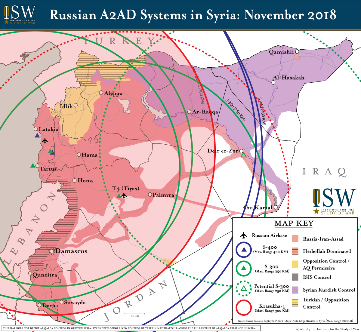 Russian military intervention and aid to Syria #13 - Page 27 DtRb4bnXQAU6tgG