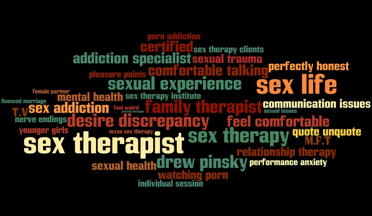 PodCast WordCloud on Twitter: