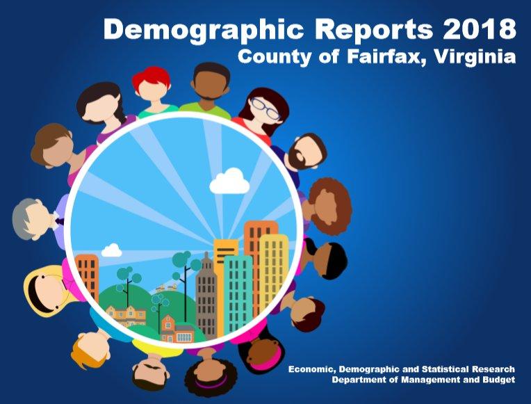 fairfax county homepage | fairfax county