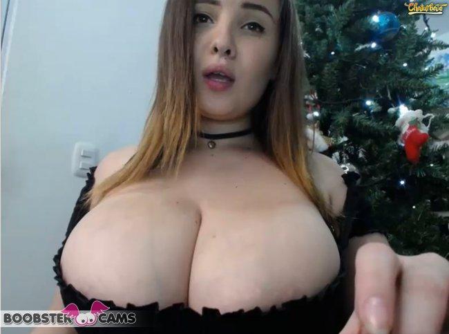 Slut skank whore bitch