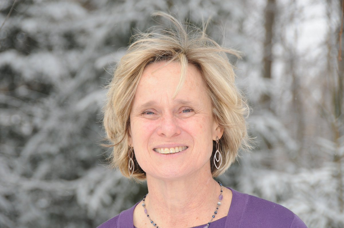 Ann Hajek became a Fellow of the Entomological Society of America at the 2018 ESA meeting. This is a competitive award; 9 were awarded this year.