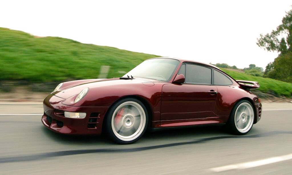 Porsche 911 On Twitter Although Arena Red Didn T Appear Till 1995 For The Launch Of The 993 Turbo It Will Always Be For Me The Iconic Colour For A 993 Https T Co Mwcuifcqbj