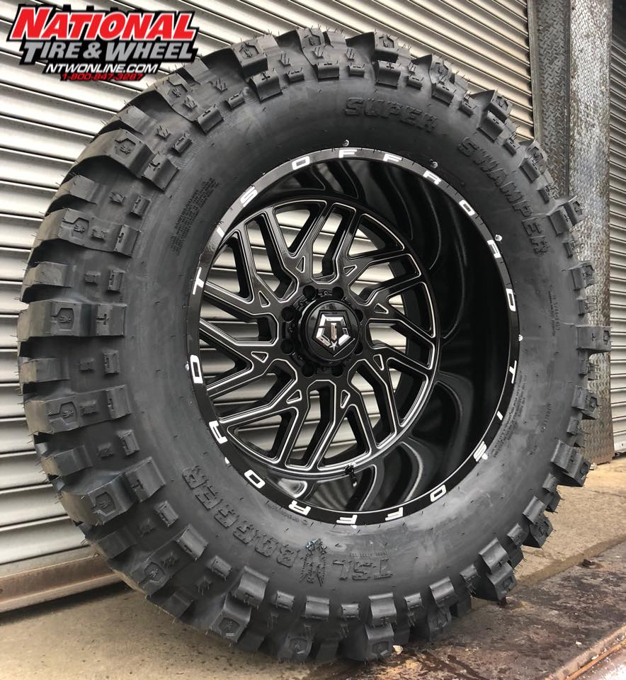 National Tire And Wheel >> National Tire Wheel On Twitter Financing Available Fast