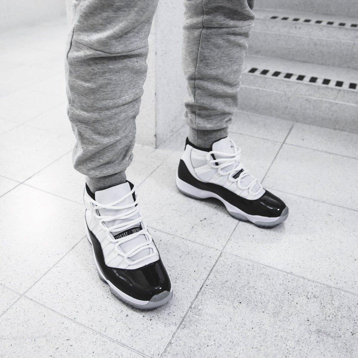 b3cb8f8a1904b4 Sneaker Myth on Twitter