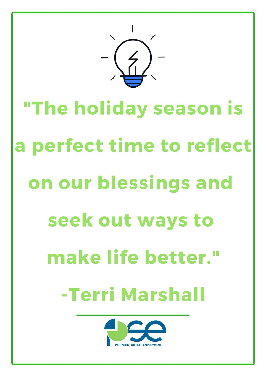 Happy Holidays from PSE! Keep an eye on this space for this month's festive QotDs! #QotD #PSEFL