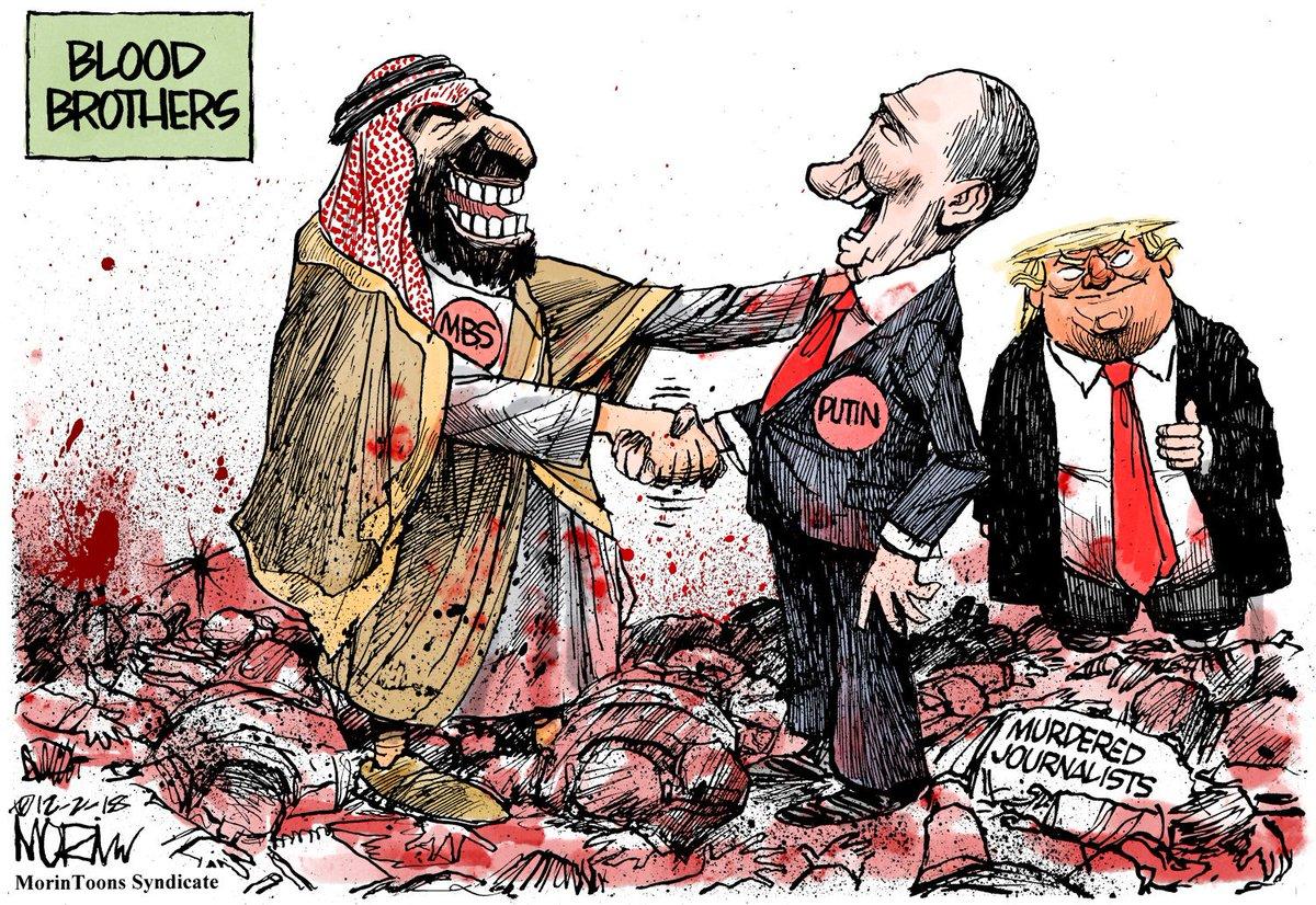Трамп підтвердив, що скасував зустріч із Путіним тільки через його агресію в Україні - Цензор.НЕТ 7010