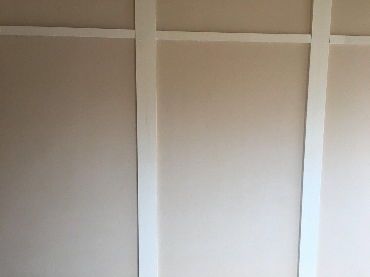 アルコ ですよね 塗り壁調の壁紙ではなくやはり塗った壁の味って素敵で そして壁紙にしてもなぜか素敵なものほど貼りにくかったりw