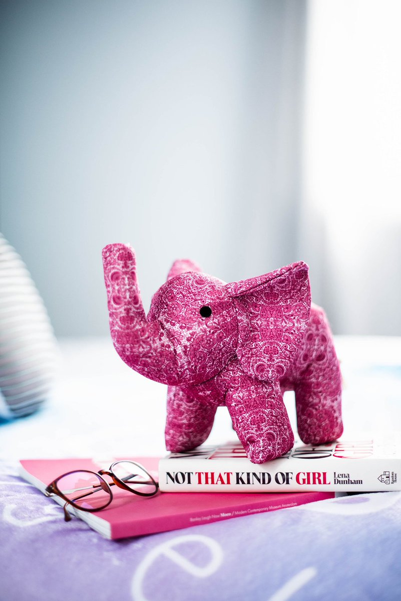 54a051cff Have you seen our plush elephants yet  https   www.ivoryella.com collections plush-elephants  …pic.twitter.com lxZiKc8TSb