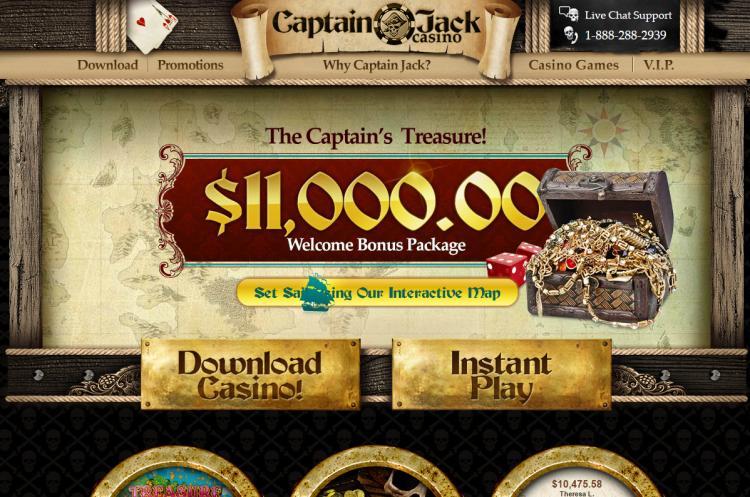 spin online casino bonus codes