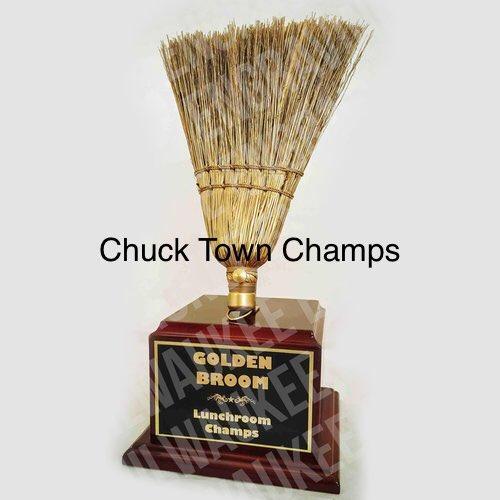 golden broom award trophy blogs workanyware co uk u2022 rh blogs workanyware co uk