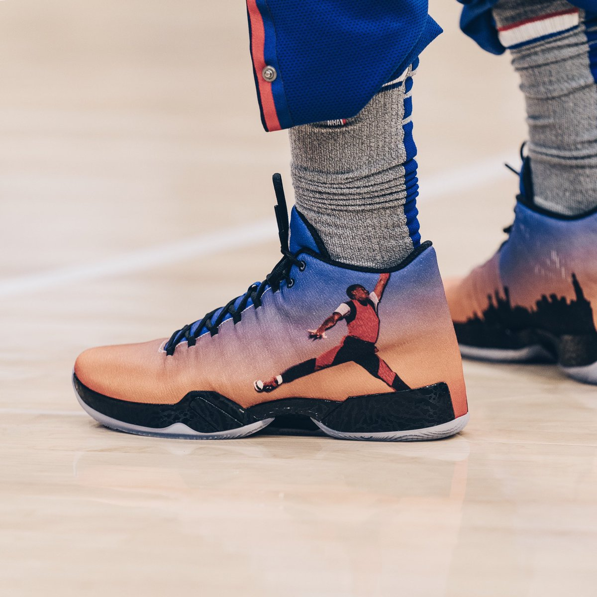 check out dbec9 54358 air jordan xx9 photo reel jimmybutler heretheycome
