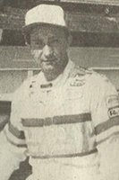 Happy 71st birthday to He\s most remembered for ending both his and Bobby Allison\s career.