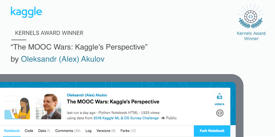 Media Tweets by Kaggle Datasets (@KaggleDatasets) | Twitter