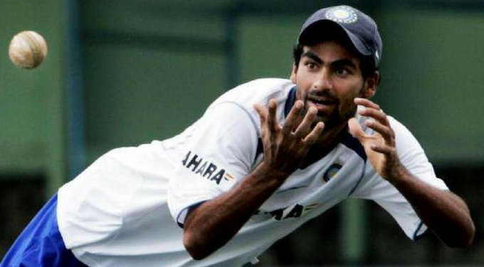 Happy Birthday 10 Interesting facts about India s best fielder Read More: