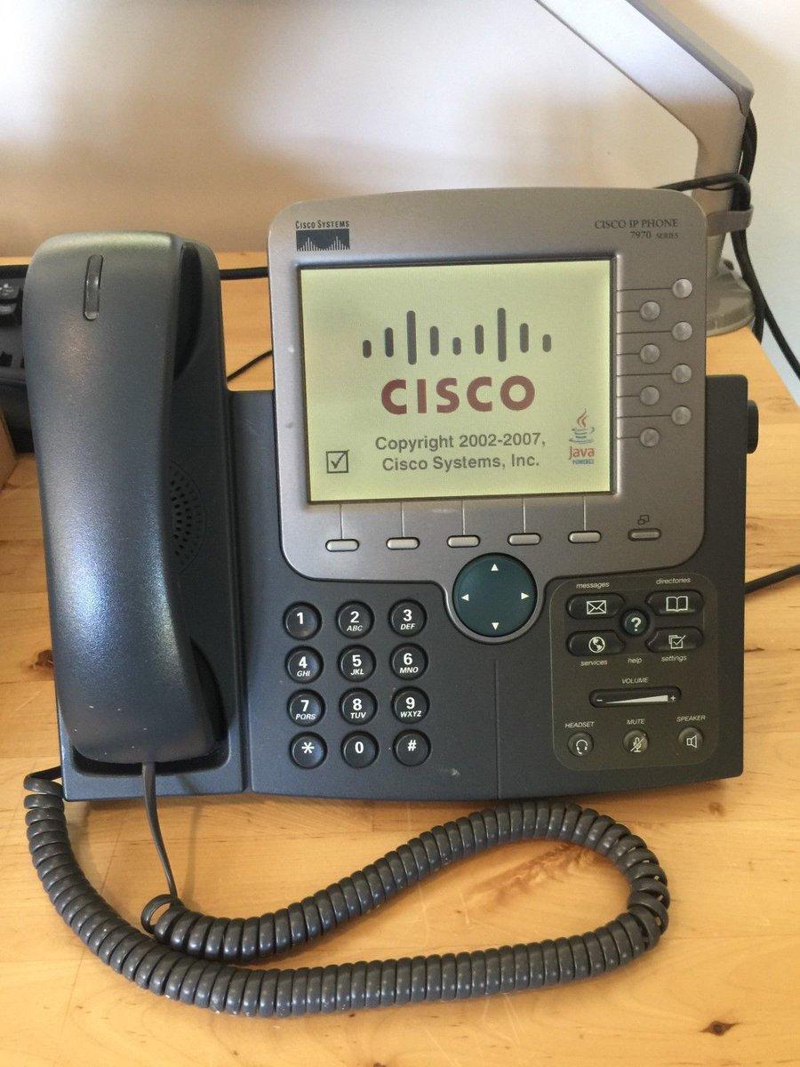 Cisco 7811 Ip Phone Manual