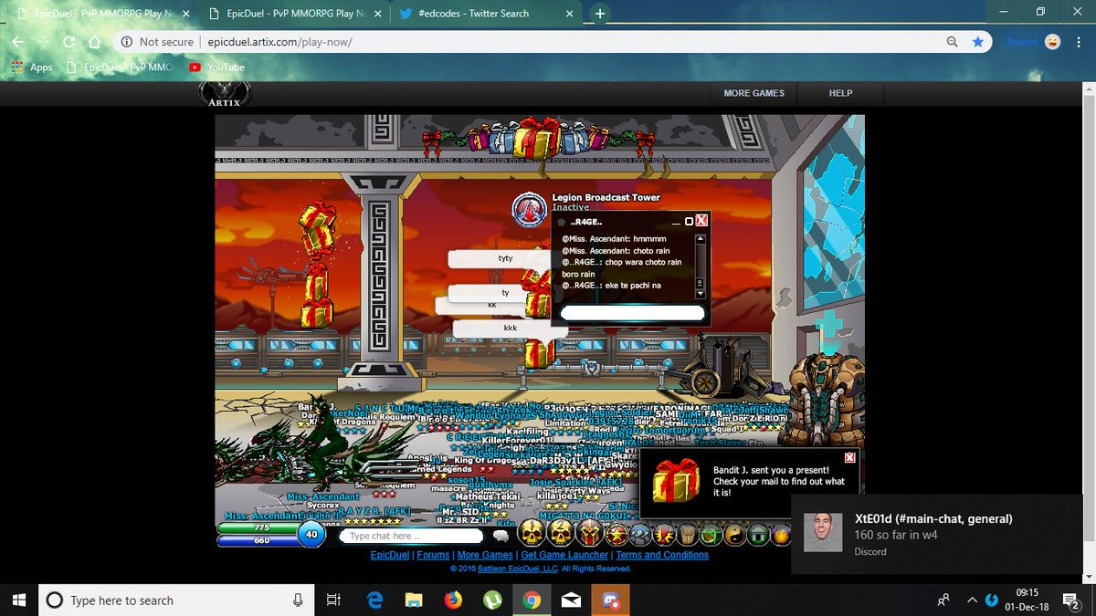 edcodes Tweet added by Miss  Ascendant - Download Photo   Twipu