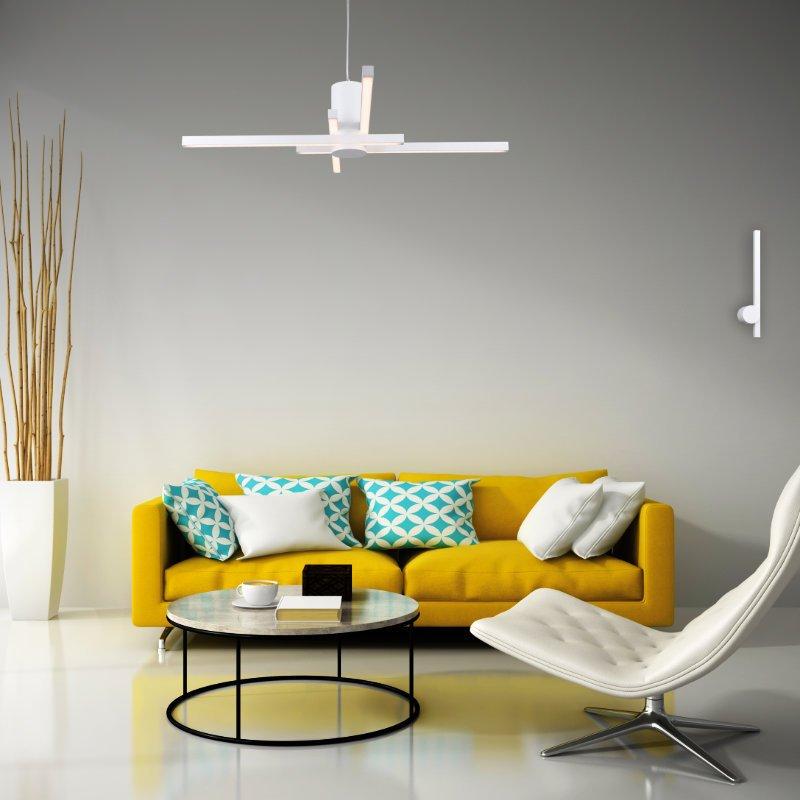 lampuniek on twitter nieuw binnen het spaanse eigentijdse designmerk mimax interieurdesign eindhoven denbosch