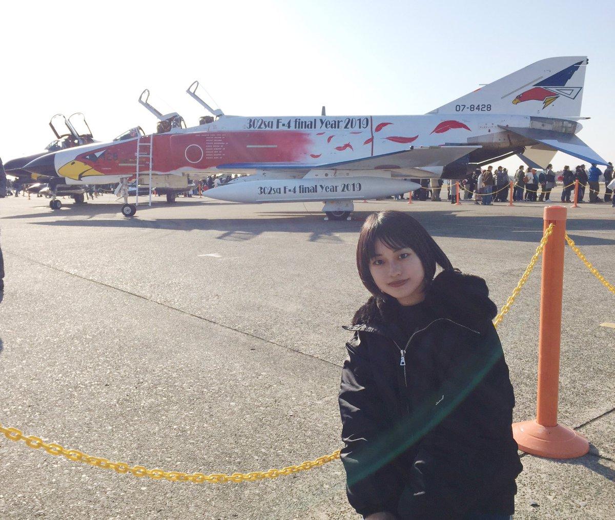 里 基地 ツイッター 百 百里基地 航空祭