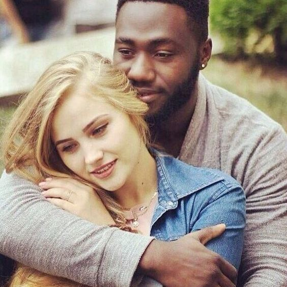 any interracial dating sites