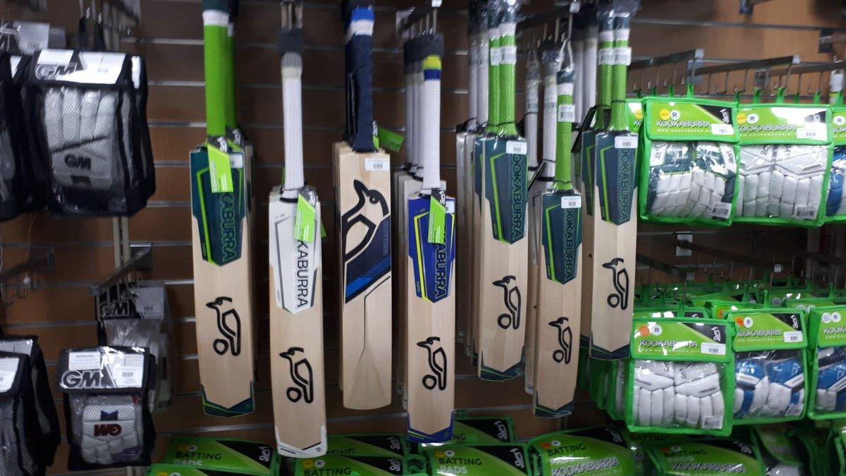 cricket black friday deals 2019