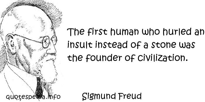 Ethics & Psychology on Twitter: