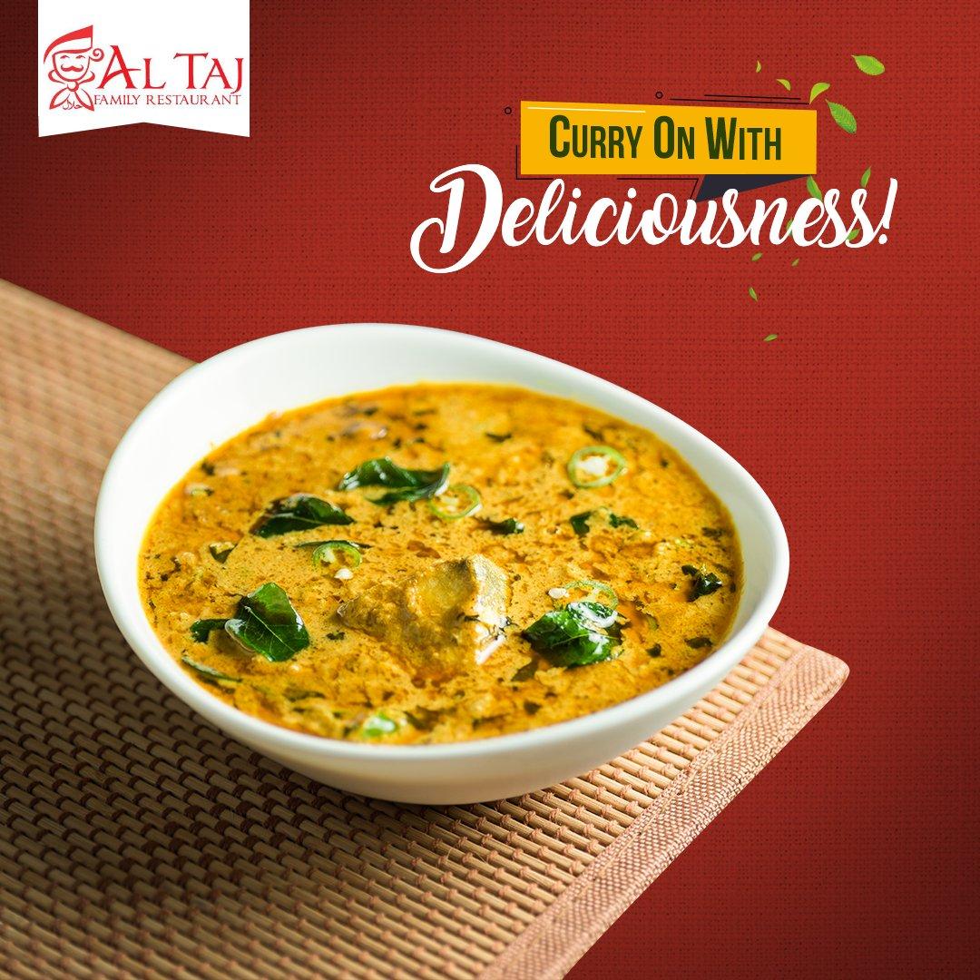 Altaj Poonamallee (@Altajrestaurant) | Twitter