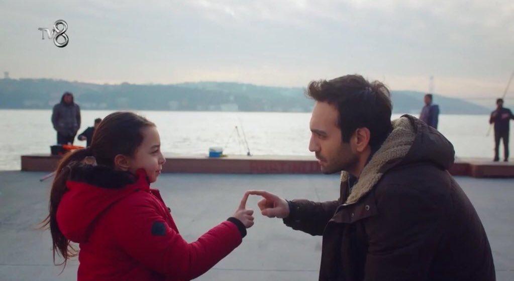 مسلسل ابنتي الحلقة 3 قصة عشق