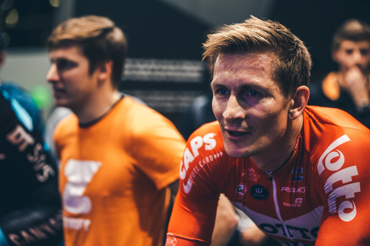 Zwift TODAY Join AndreGreipel Many Other Pros To Ride