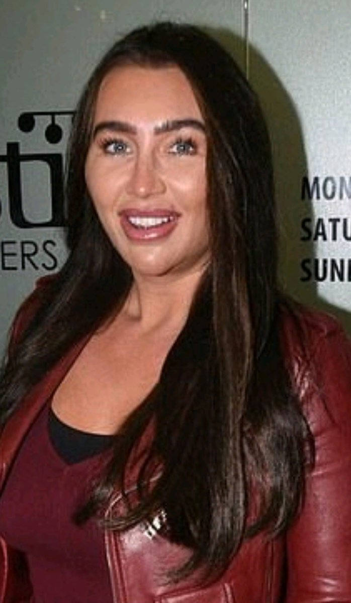 Twitter Lauren Goodger naked (12 foto and video), Tits, Paparazzi, Instagram, braless 2015