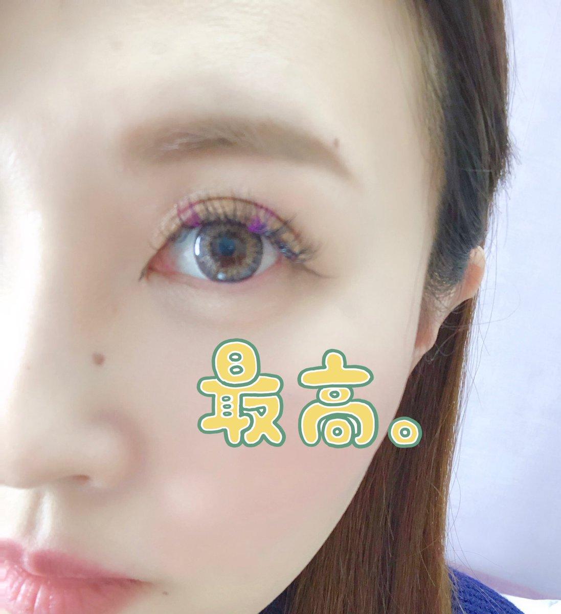 新子夏代 (@nantennseiga) | Twi...