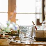 Image for the Tweet beginning: Consulta este #ebook sobre dieta