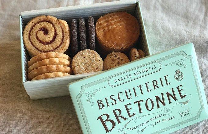 【NEW】パッケージに一目惚れ!お取り寄せできるクッキー缶5選クッキーも食べたいけど、缶が欲しい衝動に駆られるかわいい缶が勢ぞろい!