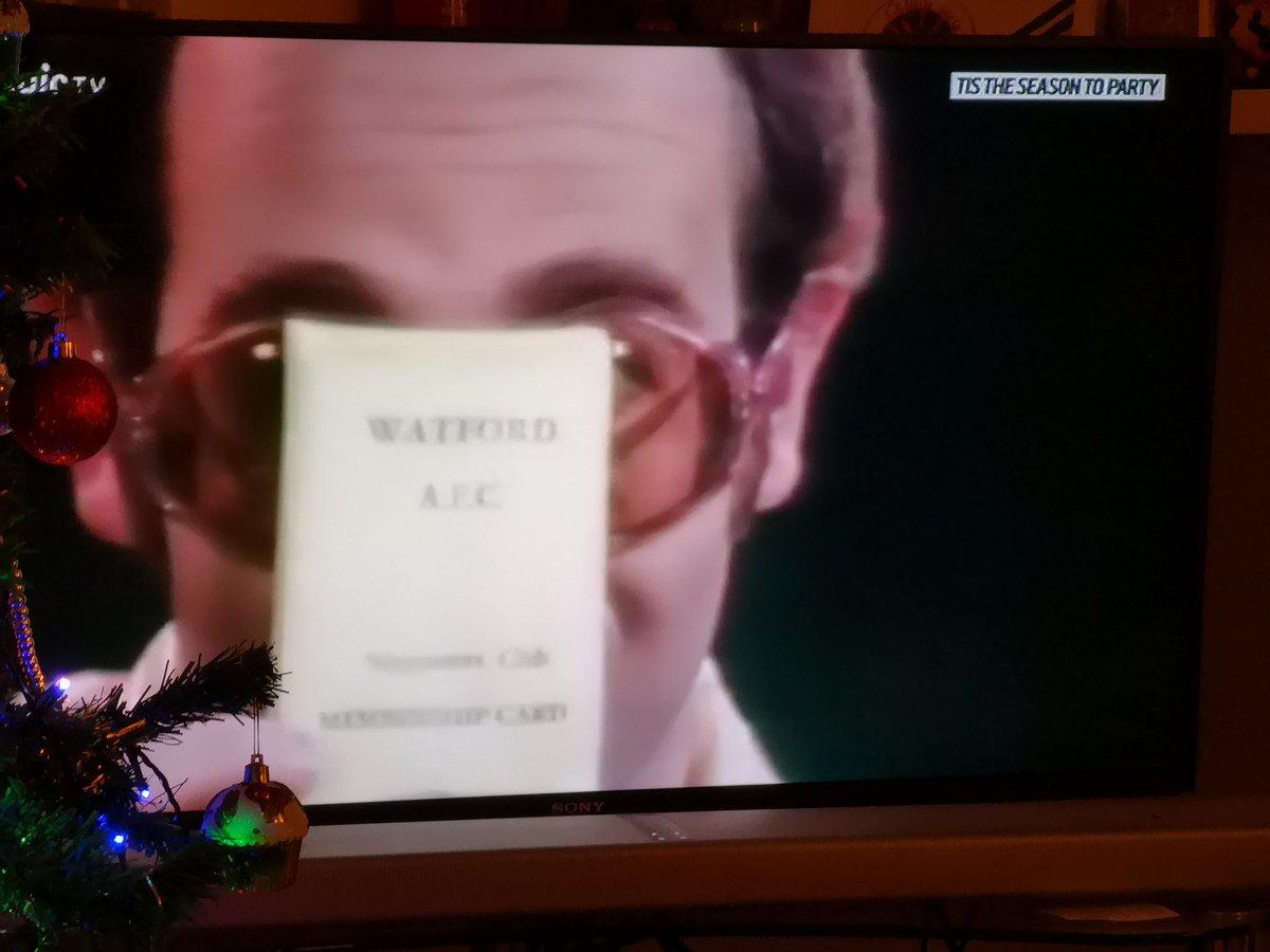 Elton John Step Into Christmas.Respectful Mooms On Twitter Lads It S Christmas The 1st