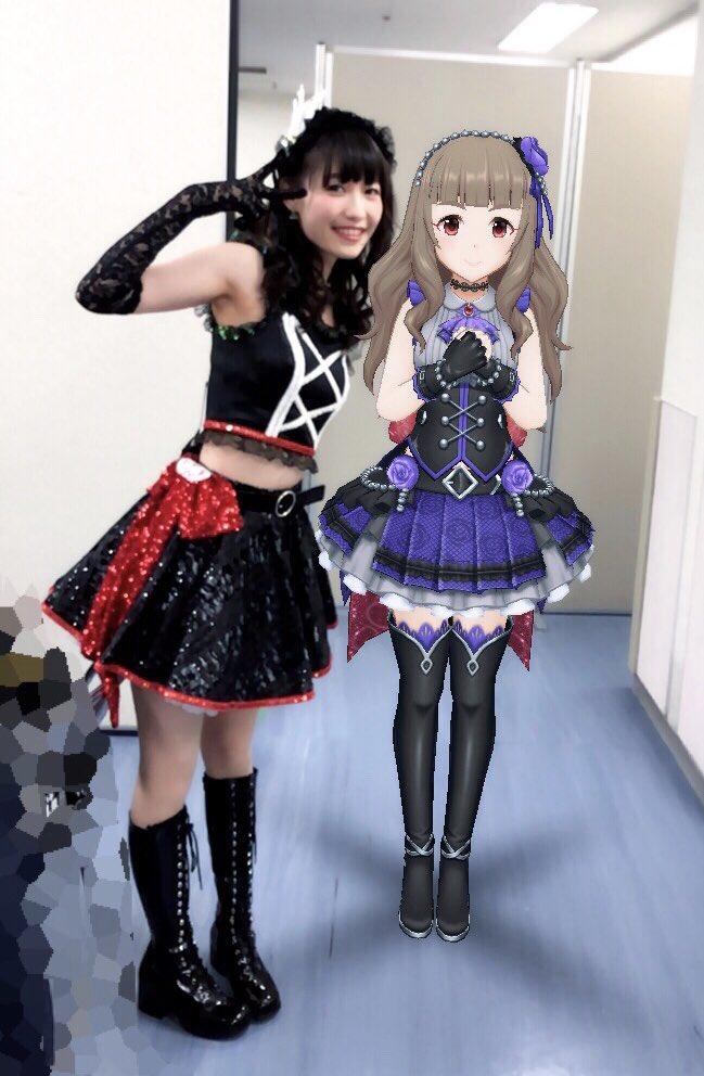 松井 恵理子さんの投稿画像