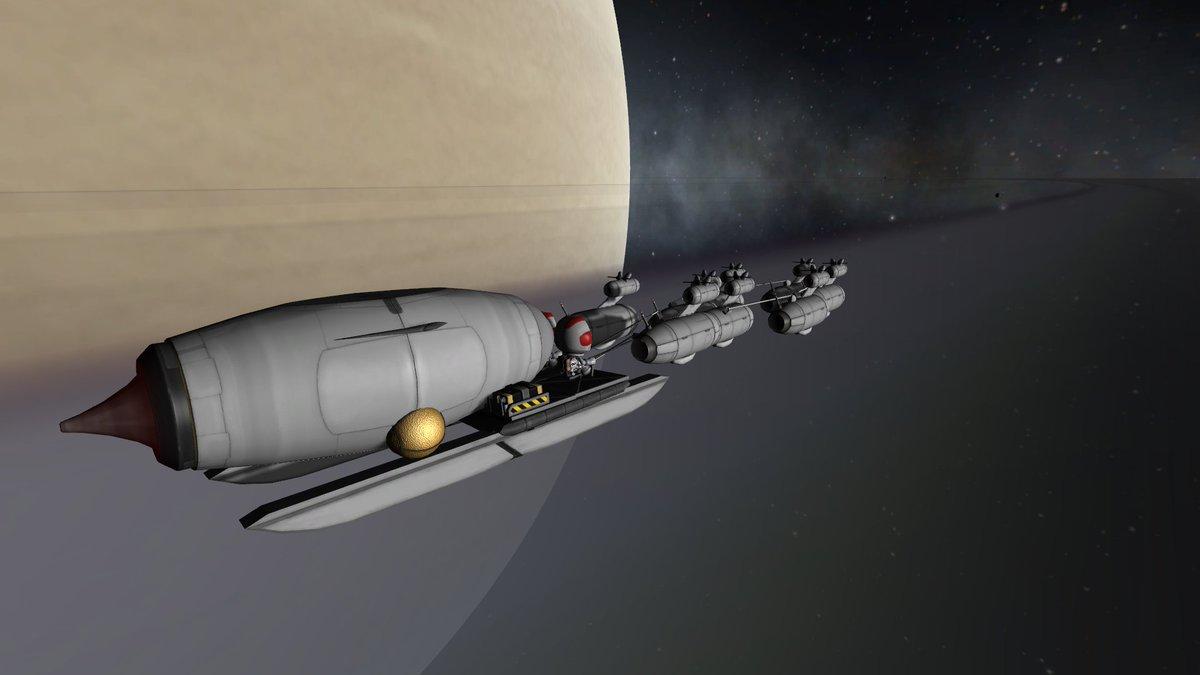 Kerbal Space Program - Page 7 DtV_hyeXgAE4Mcf