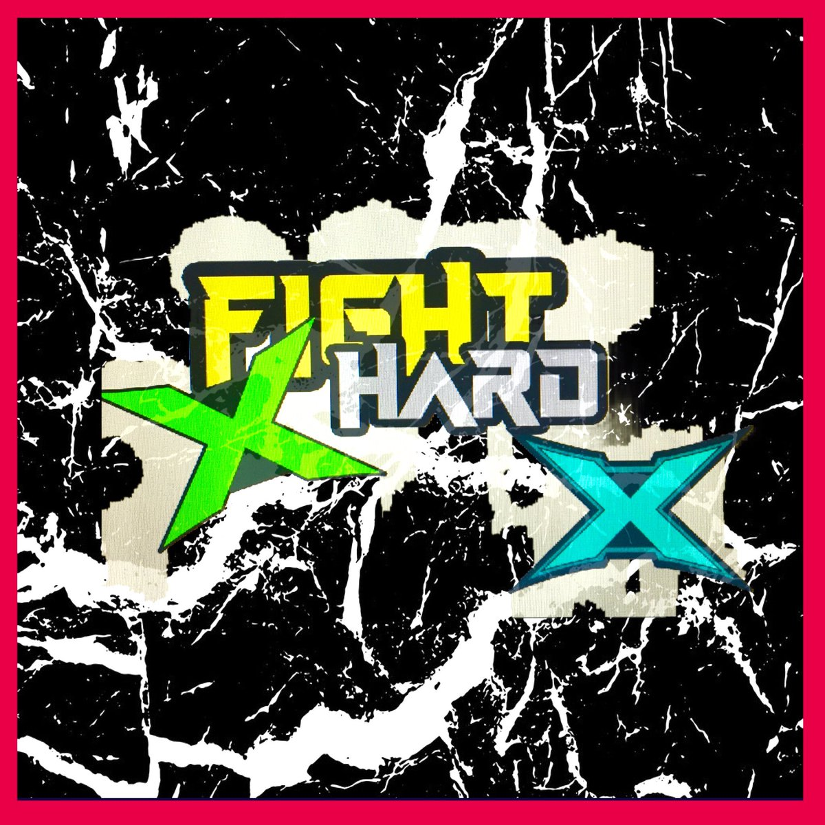 f4ce2778 Fight Hard (@FIGHTHARDcloths) | Twitter
