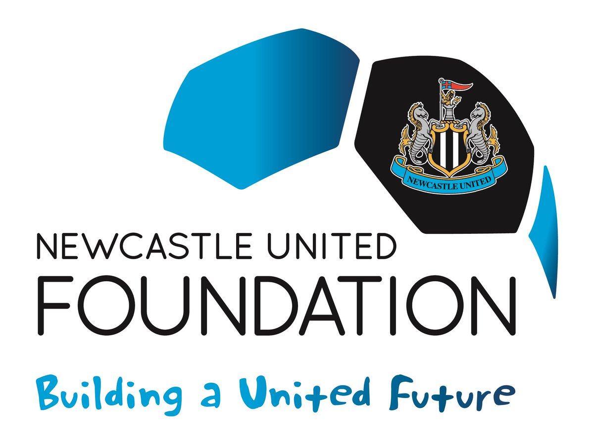 Newcastle United FDN on Twitter: