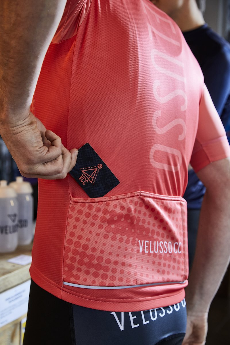 5672658ad Learn more about the VCC   join the club today ⇥  http   www.velusso.co.uk velusso-cycling-club  …pic.twitter.com frzuGwc1NT