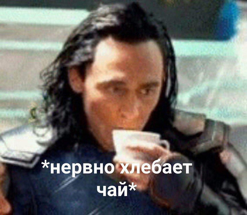 ohuevshaya-zhopa-foto-nelepiy-neuklyuzhiy-seks