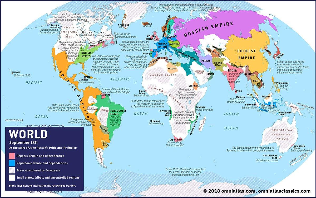 read internationale mergers