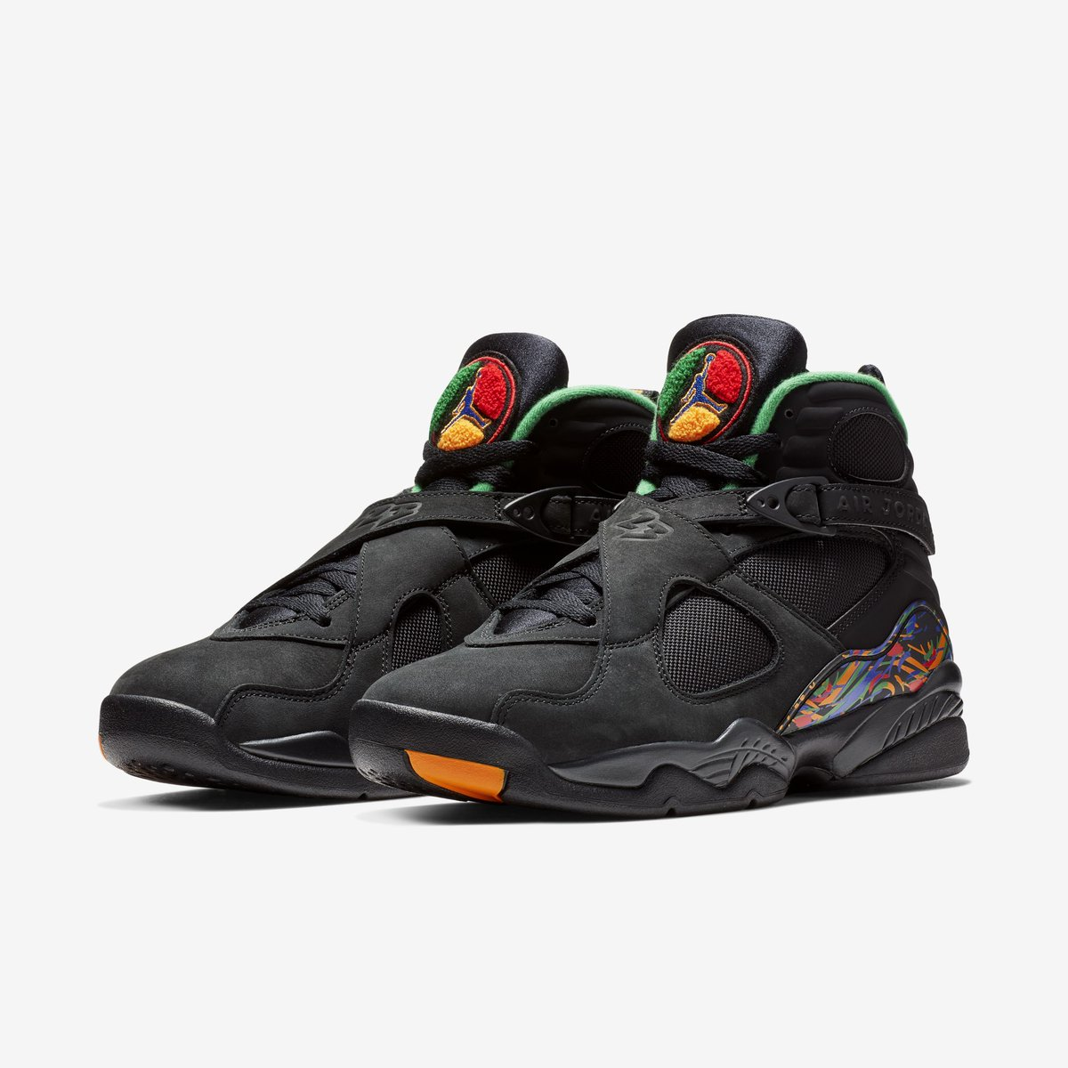 check out 794b8 8e4c5 SneakerScouts on Twitter:
