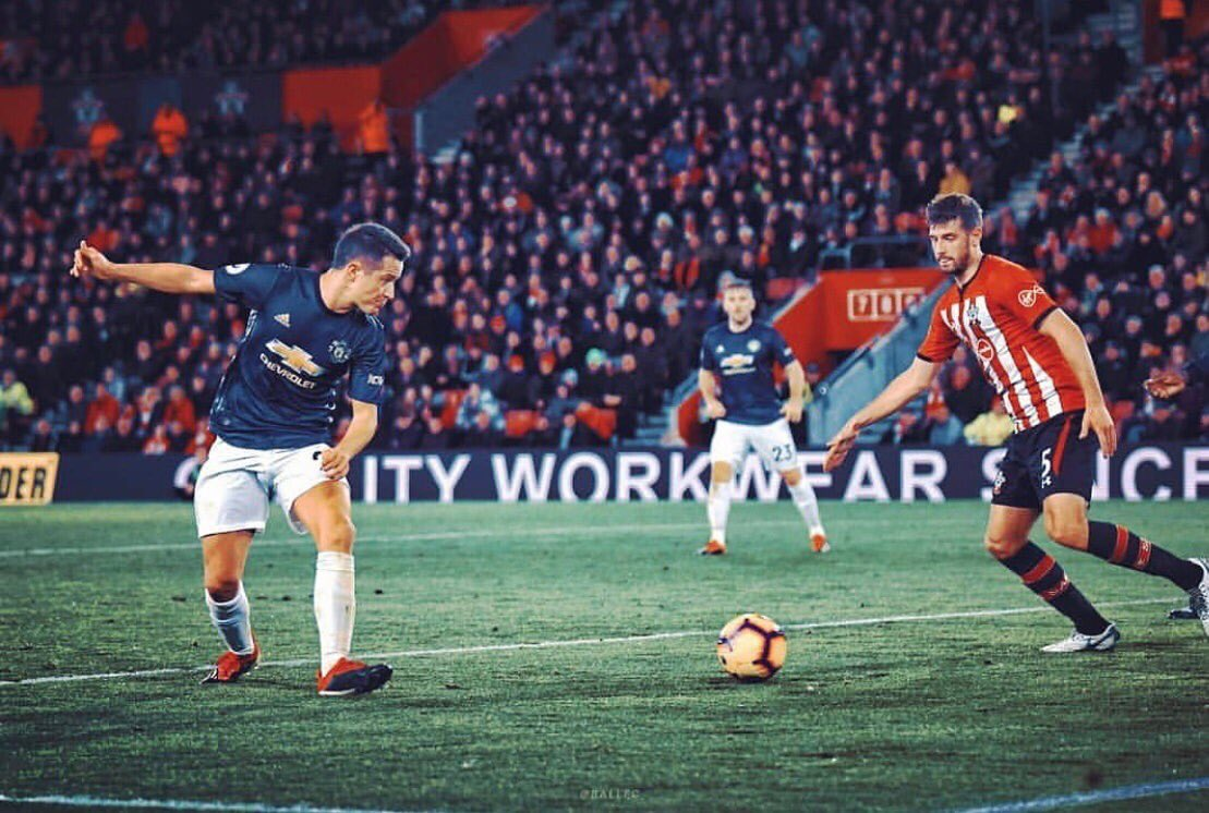 Good reaction but not enough to win it, a new opportunity on Wednesday 🔴