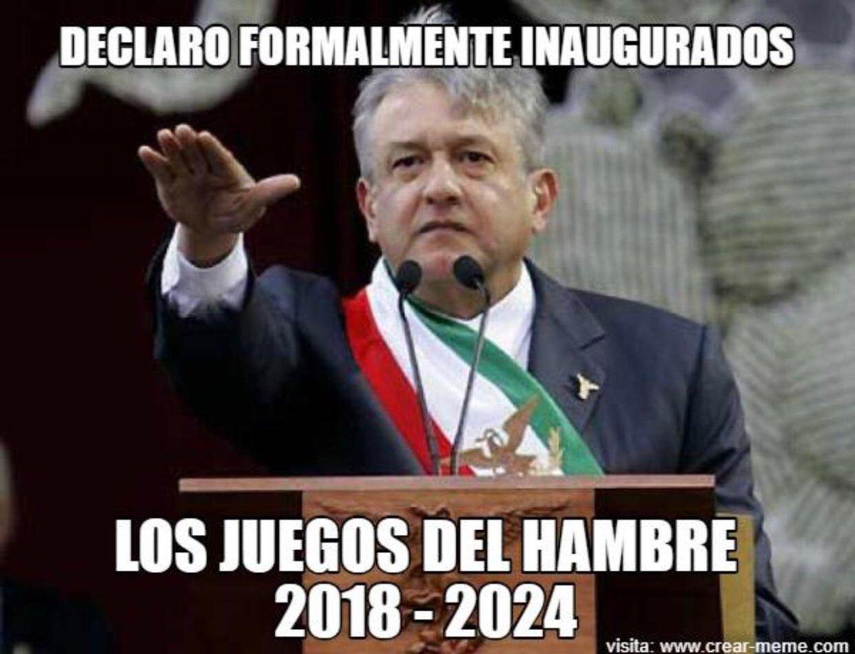 Luis Alonso Montoya On Twitter