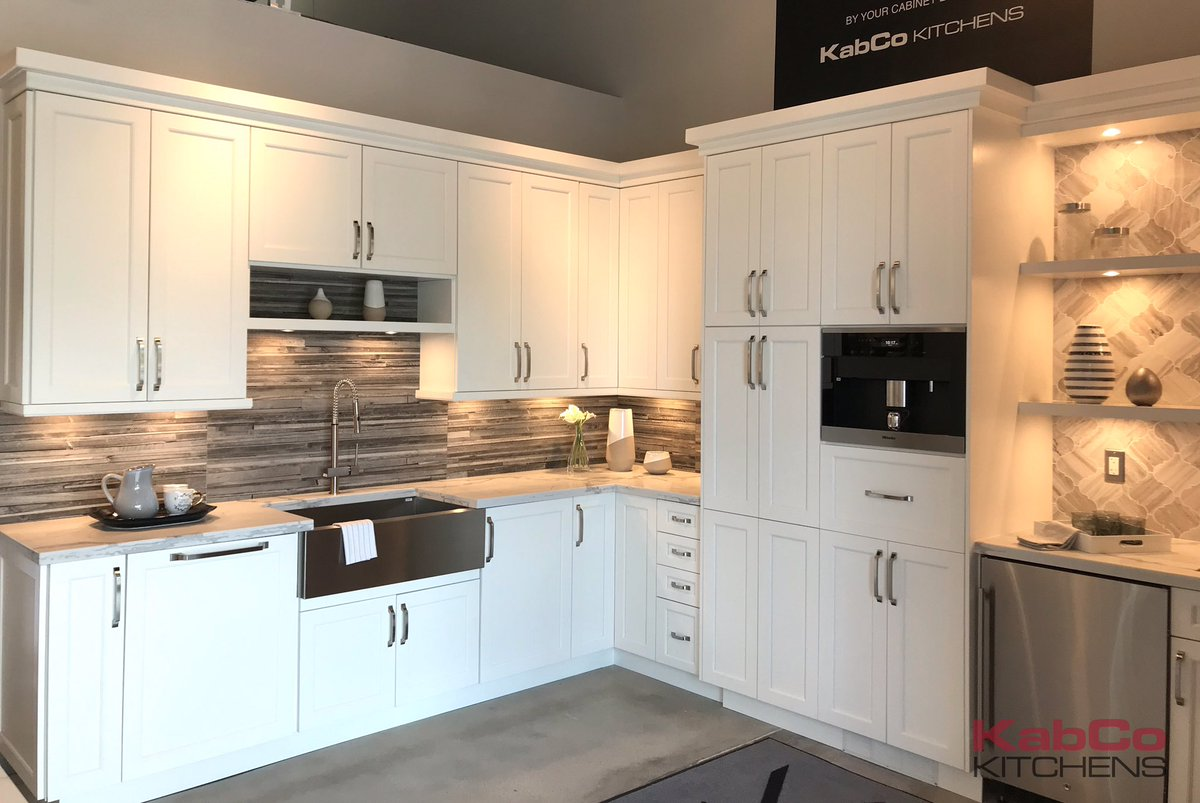 kabco kitchens kabcokitchens twitter rh twitter com